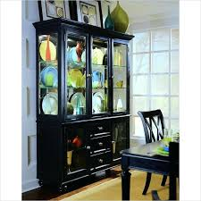 Dining Room Sets With China Cabinet Pretentious Idea Dining Room Sets With China Cabinet All