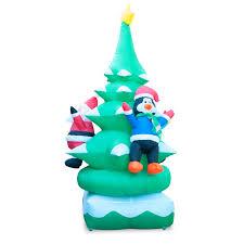 animated christmas tree decorations christmas lights decoration