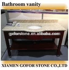 Bathroom Vanities Used by Used Bathroom Cabinets 24 Modern Home Interior Design Endearing