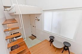 tiny house in the heart of london for 500 000 home interior
