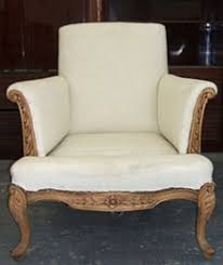 Upholstery Jobs London Upholstery Wikipedia