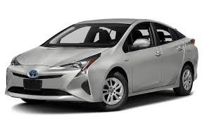 Interior Of Toyota Prius Toyota Prius 2018 Interior 2018 Car Release