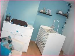 rideau chambre bébé garçon rideau chambre bébé garçon 99493 chambre bebe bleu et blanc indogate