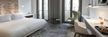 hotel luxe dans la chambre marseille hotel 5 etoiles c2 hotel hotel luxe spa marseille
