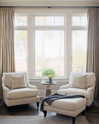 Accent Bedroom Chairs 6 Amazing Bedroom Chairs For Small Spaces Natural Christmas