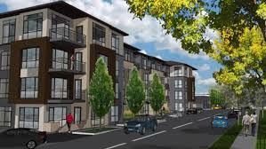 Waterbrook Apartments Lincoln colorado news newslocker
