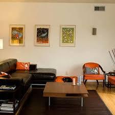 cheap home interior design ideas cuantarzon com