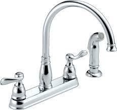 no touch kitchen faucets delta no touch faucet delta taps delta touch faucet problems delta