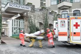 Neurologe Bad Kissingen Ztm Bad Kissingen Mitgliedschaft Im Verein Zentrum Für