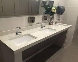 Commercial Bathroom Sinks Commercial Bathroom Countertops