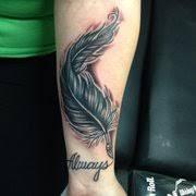 tailwind tattoo tattoo 3481 s university dr fargo nd phone