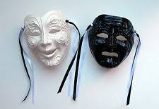 unique masks unique creations decorative masks ebay