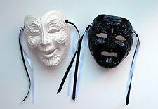 unique masks unique creations decorative masks ebay