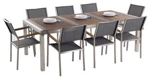 dining room interesting dinette sets for sale small kitchen table