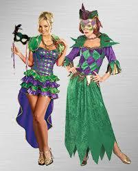 mardigras costumes mardi gras buycostumes