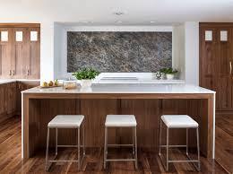 kitchen design boulder 5890 woodbourne hollow u2013 boulder luxury group real estate