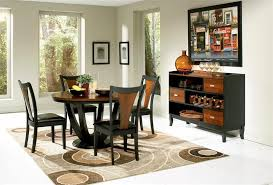 mor furniture black friday sale skip the crowds and shop for your home u2013 from home www
