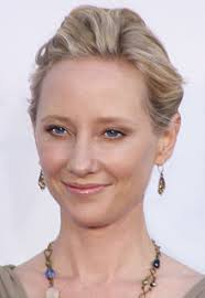 anne heche hairstyles anne heche simple english wikipedia the free encyclopedia