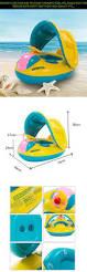 the 25 best toddler swimming pool ideas on pinterest kids
