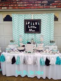 lil baby shower decorations 263 best mustache bash party ideas images on boy
