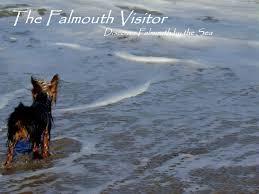 the falmouth visitor u2013 discover falmouth by the sea