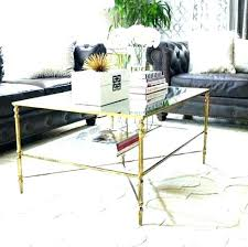 home goods coffee tables home goods coffee tables simplysami co
