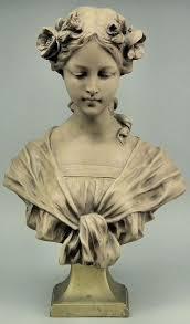 emmanuel villanis 1858 1914 exquisite late 1800 s bronze