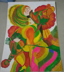 Color Painting by Water Color Paintings U2013 Linesays