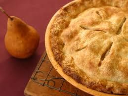 thanksgiving apple desserts food network ree drummond