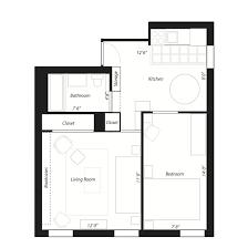 bedroom home decor floorplan 10 room layout designer 1179x1179 home decor floorplan 10 room layout designer 1179x1179 modern new 2017 design ideas