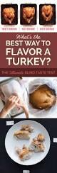 how to brine the turkey for thanksgiving the 25 best ideas about turkey brine on pinterest best turkey