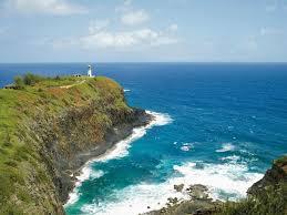 Pacific Coast Preferred Comfort Kauai Resort The Westin Princeville Ocean Resort Villas