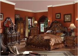 King Size Bedrooms Inspirational King Size Bedroom Sets Fresh Mattress And Home