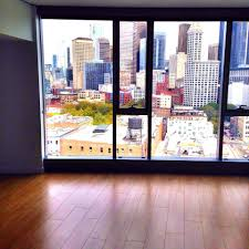 Living In A Studio Apartment by 20 Lessons From Living In A High Rise City Apartment Modern Wife