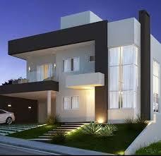 ambiente home design elements 115 curtidas 3 comentários casaseambientes no instagram