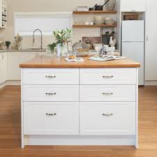 Kitchens At Bunnings Kitchen Gallery City Meets Country Kaboodle Kitchen
