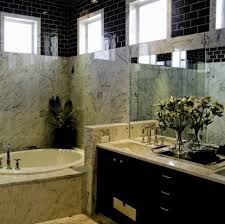 Bathroom Designs Nj Interesting 20 Bathroom Remodel Cost Estimator Diy Decorating