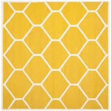 buy safavieh handmade moroccan cambridge geometric pattern gold