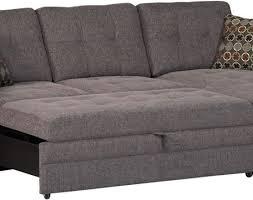Compact Sleeper Sofa Charming Design Sleeper Sofa Henderson Nv Great Sofa Modular
