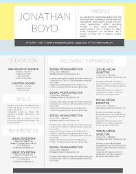 modern resume exle 2014 1040 job winning resume templates for microsoft word apple pages