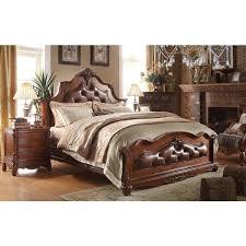 The  Best Oak Bed Frame Ideas On Pinterest King Beds Grey - Beechwood bedroom furniture