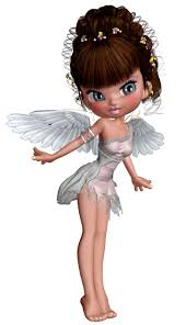 146 best angels images on pinterest drawings christmas angels