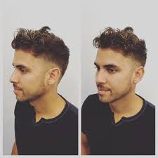 mens short haircuts for curly hair 26 men curly haircut ideas designs hairstyles design trends