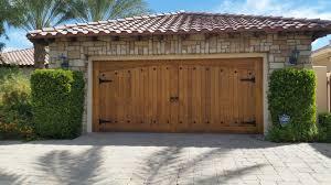 arched trim design wood garage door with knotty cedar garage arched trim design wood garage door with knotty cedar