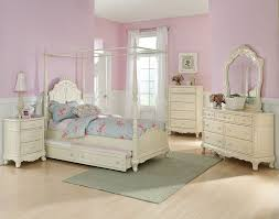 twin beds for little girls bedroom cute white trundle bed for inspiring teenage bedroom