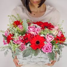 flower delivery ta ta 121 enticing flower delivery singapore