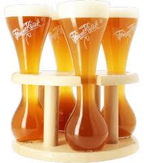bicchieri birra belga bicchiere acquista bicchieri da birra più di 100 diversi