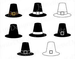 thanksgiving hat etsy