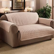Sectional Sofa Slipcovers Book Of Stefanie All About Modern Sectional Sofas