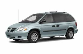 toyota all cars used cars for sale at lloyds toyota in jamestown nd auto com